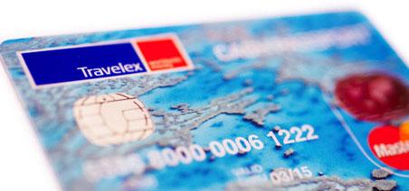 Hdfc forex plus card money transfer