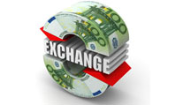 Forex dealers in t nagar