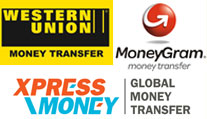 Xpress-Money-Service-currency-exchange