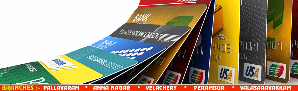 City union bank forex card