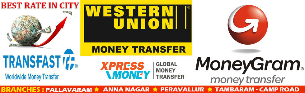 India-Money-Changer-leading-foreign-exchange-dealers-Forex-Card-Wire-Transfer